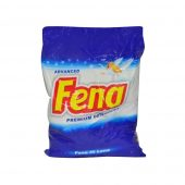 Fena Advanced Premium Detergent Powder