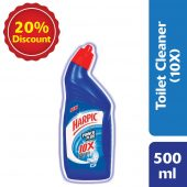 Harpic Powerplus Toilet Cleaner