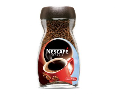 Nescafe-Classic-Coffee-Jar-1000x1000
