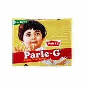 Parle-G-Glucose-Biscuit