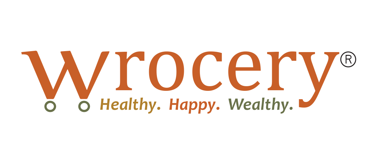 Online Grocery Store: Buy Online Grocery From Best Online Supermarket at Discounted Rates | Wrocery Mart