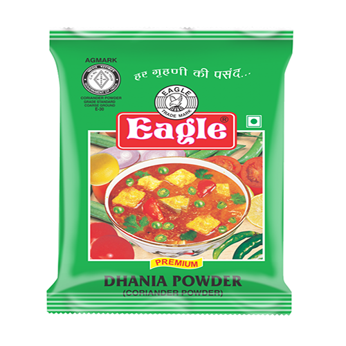 Eagle Dhania Powder